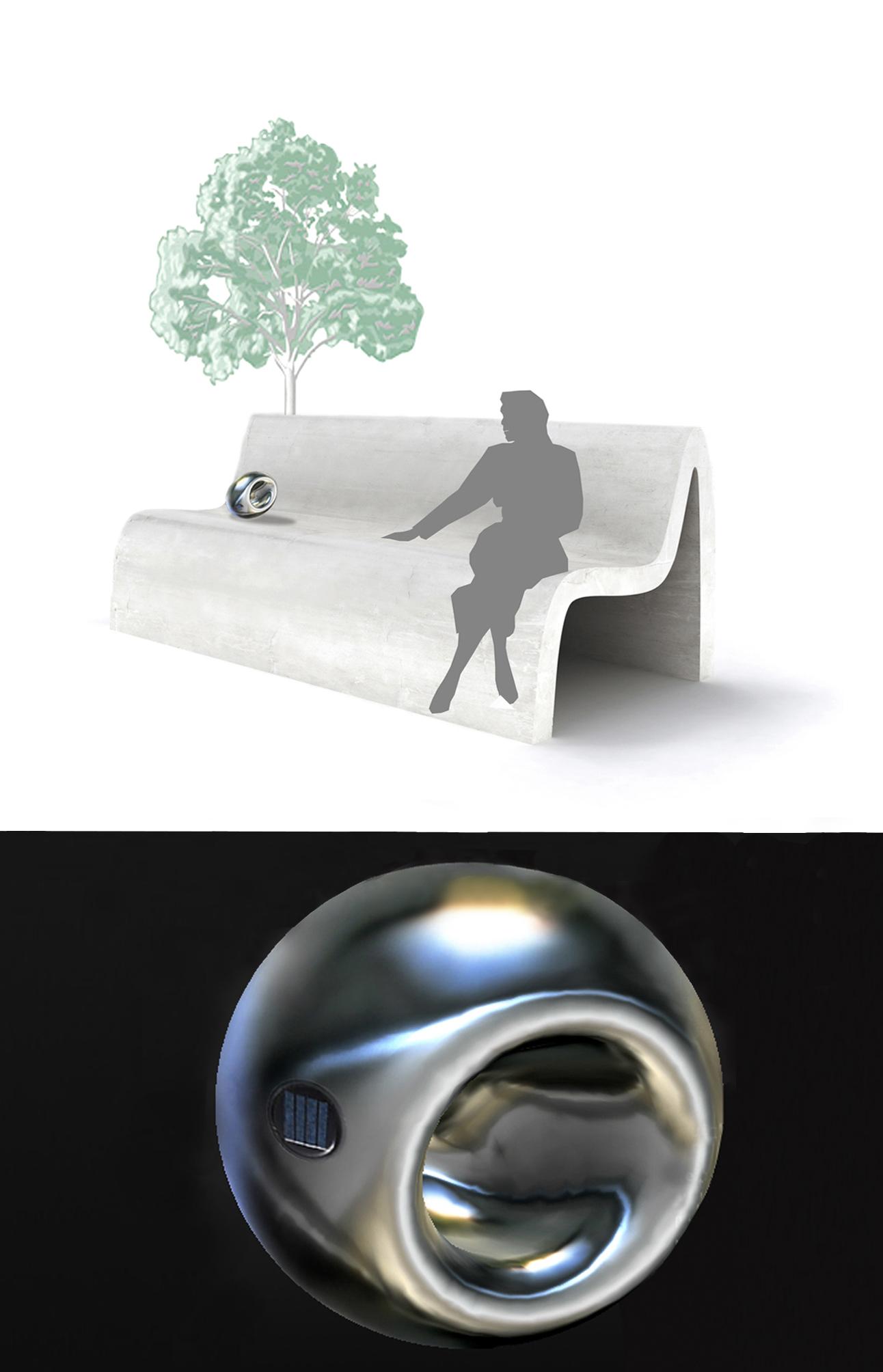 sfera 2