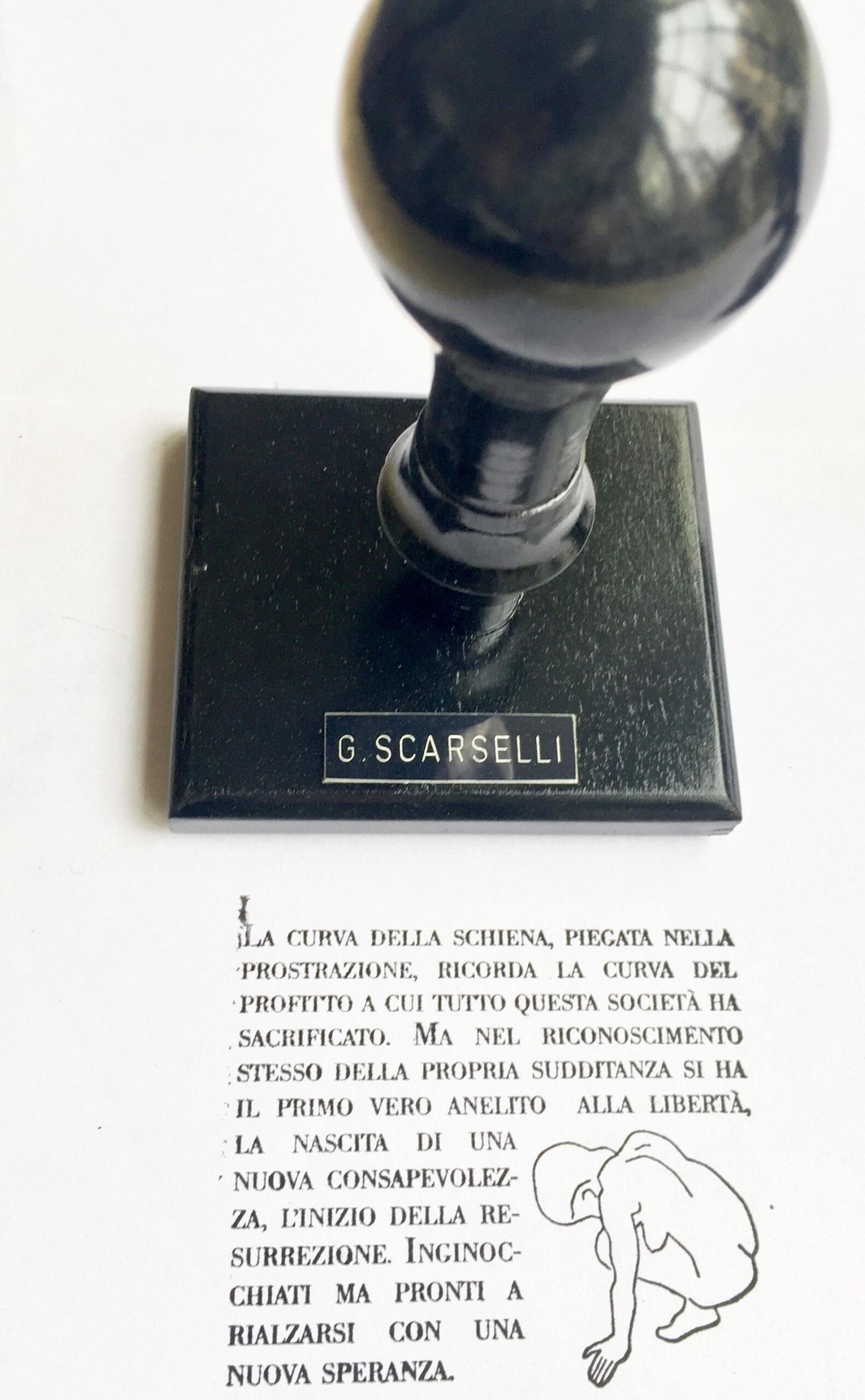 scarselli